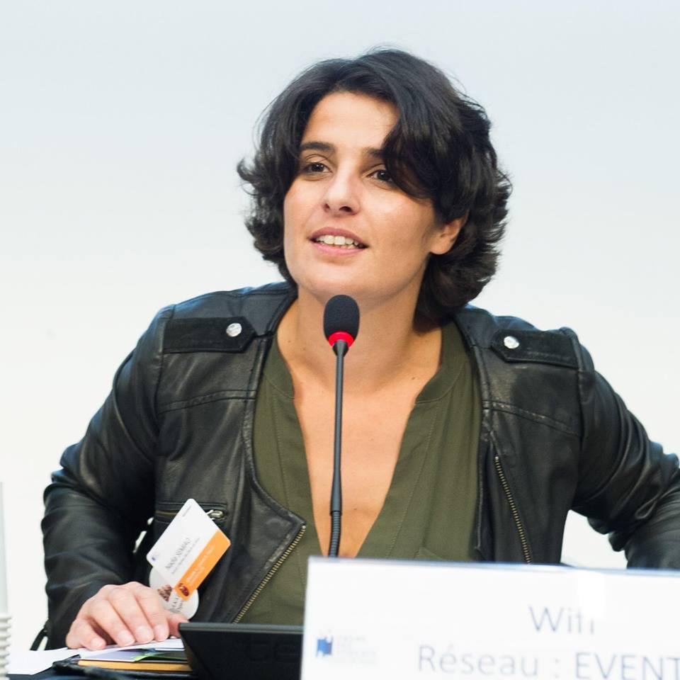 avocat Nadia Semiao 92 Levallois Colombes